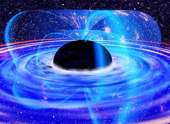 http://cdn.futuretechnology500.com/wp-content/uploads/2011/03/universal-energy.jpg